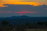 201711_Tanzania_0212.jpg