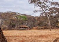 Tanzania_2012_200.jpg