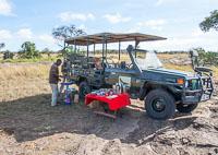 Tanzania_2012_335.jpg